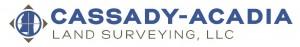 cassady_acadia_land_logo_V3